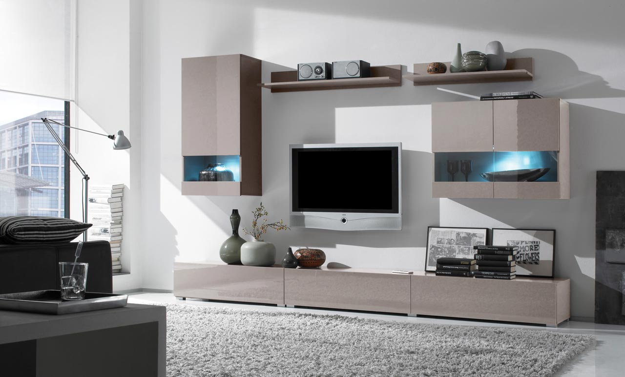 Мебель В Гостиную Отзывы Москва