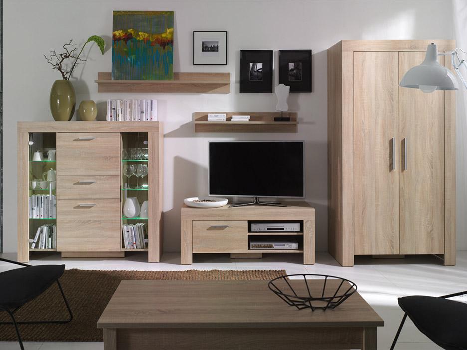 wohnzimmer bar darmstadt:wohnzimmer creme hochglanz : wohnzimmer creme farbkombination