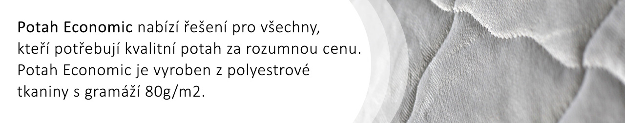 pokrowiec_economic.jpg