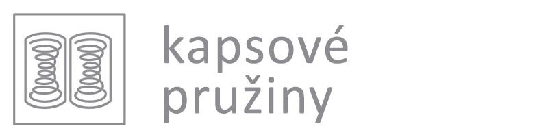 http://echo.meblemirjan.pl/meblemarzenie/materace/ikony/sprezyny_kieszeniowe.jpg