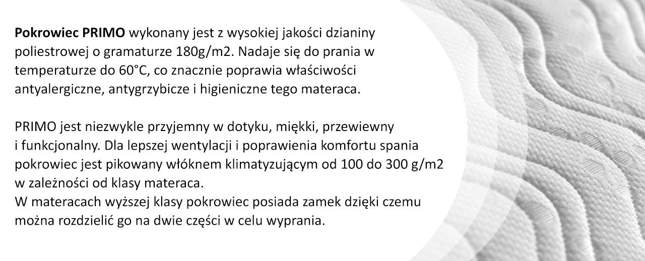 pokrowiec_primo.jpg