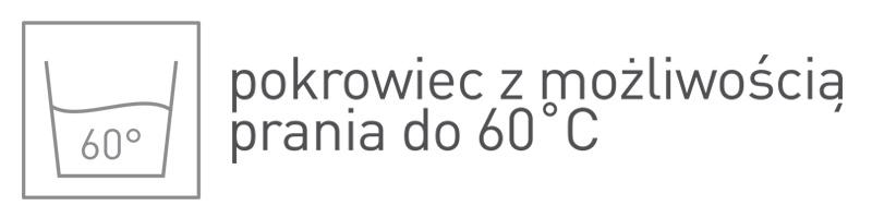 http://echo.meblemirjan.pl/meblemarzenie/materace/ikony/pranie_do_60.jpg