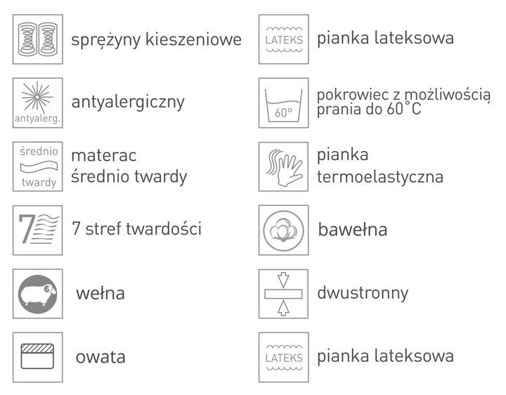 ikony-wojtex_alaska.jpg